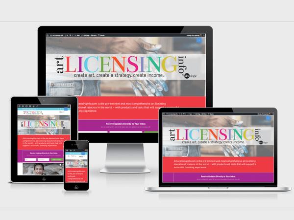 Online Learning WordPress Website Design, Doylestown PA