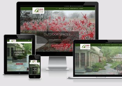 Summersweet Farm Landscape Company